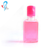 Bath Concept Hand Sanitizer for Children Green Hand Sanitizer Portable