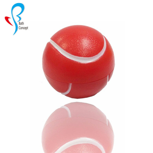 Most Moisturizing Waterproof Private Label Roller Ball Lip Balm